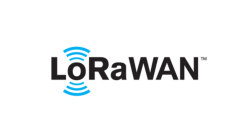 LoRaWAN Boards
