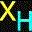 gateway lora